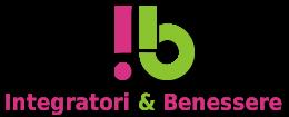 Integratori & Benessere